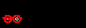 GeekDost Logo